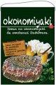 吊り下げ旗  okonomiyaki
